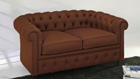 sofa mini 3