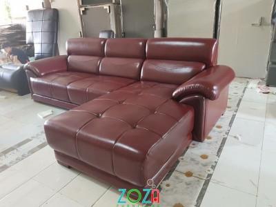 ghế sofa cao cấp 29