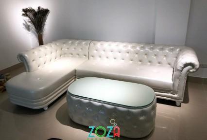 sofa cao cấp 23