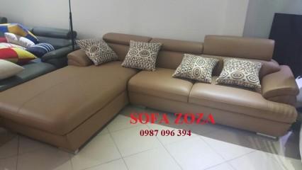 Sofa cao cấp mẫu mới 22