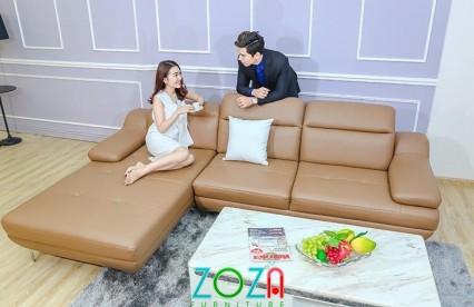 ghế sofa cao cấp 22
