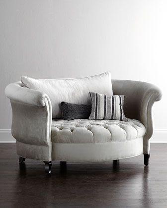 sofa mini 0