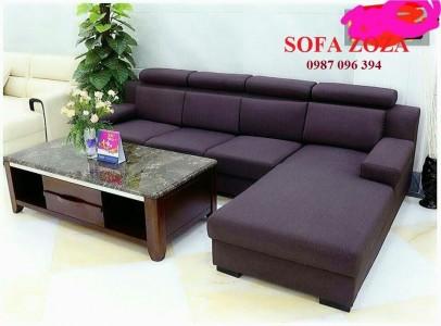 Sofa cao cấp mẫu mới 26