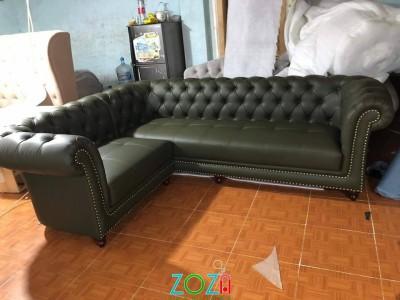 ghế sofa cao cấp 17