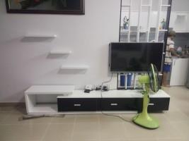 Sofa phòng khách 3