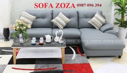 Sofa cao cấp mẫu mới 29