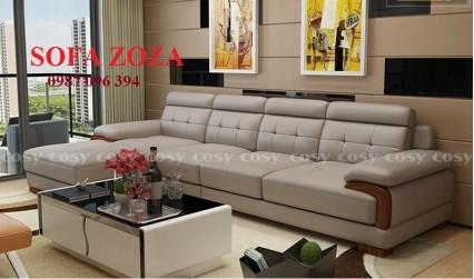 Sofa cao cấp mẫu mới 30