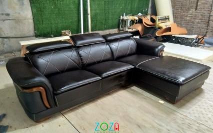 ghế sofa cao cấp 25