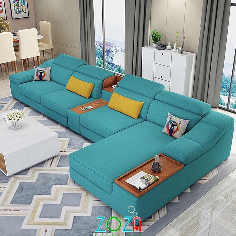 Sofa giá rẻ mẫu mới 53