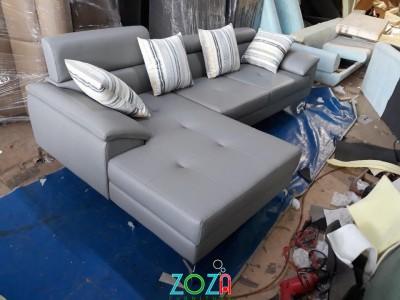 Sofa phòng khách mẫu mới đẹp