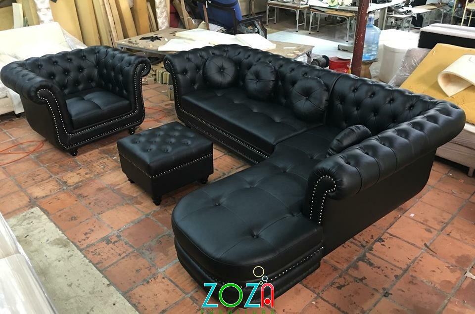ghế sofa cao cấp 20