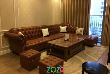 ghế sofa cao cấp 21