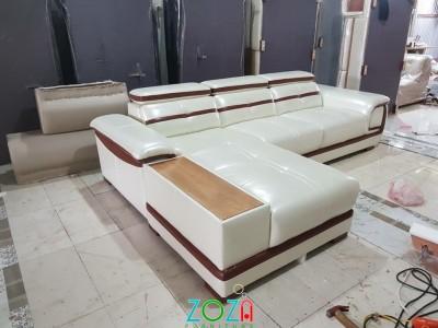 ghế sofa cao cấp 32