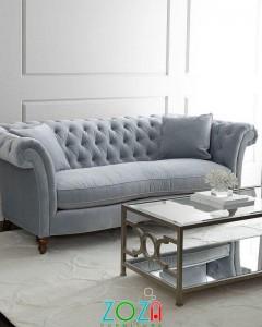Sofa băng cao cấp mẫu mới đẹp