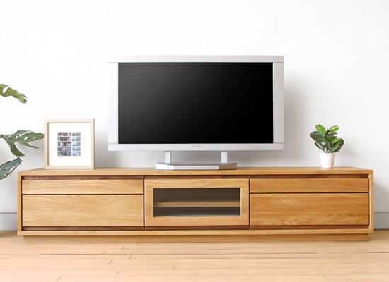 Kệ TV 3