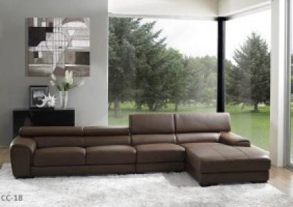 Sofa cao cấp mẫu mới 138