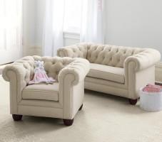 sofa mini 6
