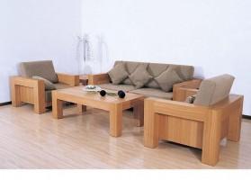 Sofa văn phòng 11