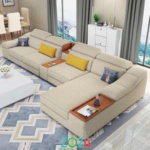 Sofa giá rẻ mẫu mới 52