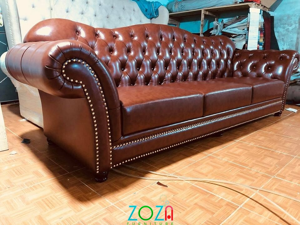 ghế sofa cao cấp 16