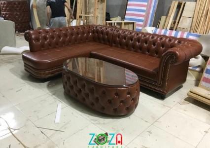 sofa cao cấp 15