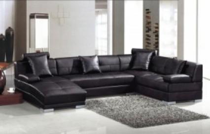Sofa cao cấp mẫu mới 139