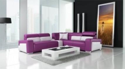 Sofa cao cấp mẫu mới 140