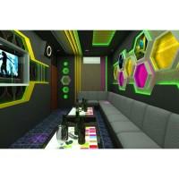 Sofa Karaoke 3