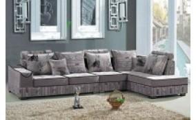 Sofa Gía Rẻ  Z002