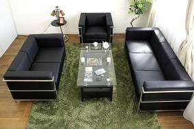 Sofa văn phòng 12