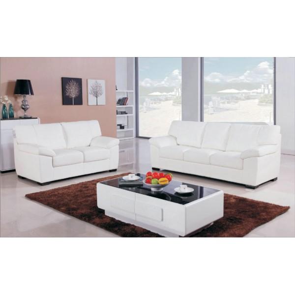 Sofa văn phòng 13