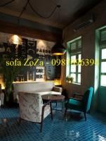 Ghế cafe 27
