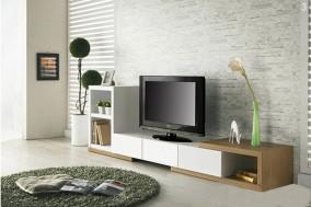 Kệ TV 10