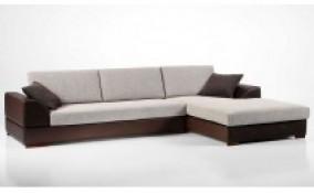 Sofa Gía Rẻ  Z001