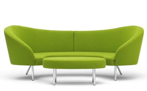 sofa mini 12