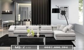 Sofa Giá Rẻ tại Vĩnh Long