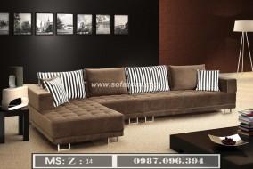 Sofa Giá Rẻ tại Bạc Liêu
