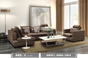 Sofa Giá Rẻ tại Bình Thuận