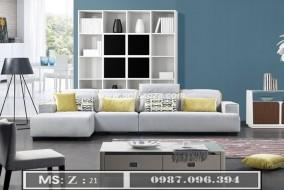 Sofa Giá Rẻ tại Ninh Thuận