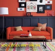 Sofa băng 52