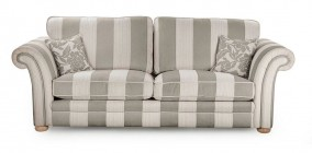 Sofa băng 42