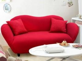 Sofa băng 43