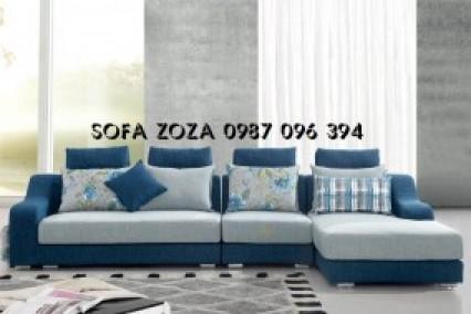 Sofa cao cấp mẫu mới 141