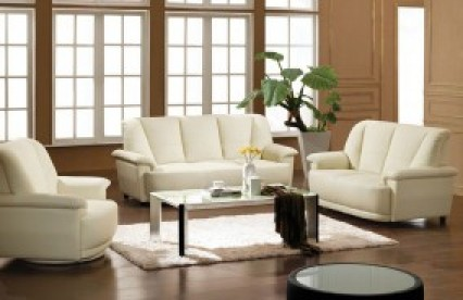Sofa cao cấp mẫu mới 142