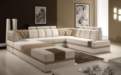 Sofa cao cấp mẫu mới 143