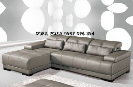 Sofa cao cấp mẫu mới 147