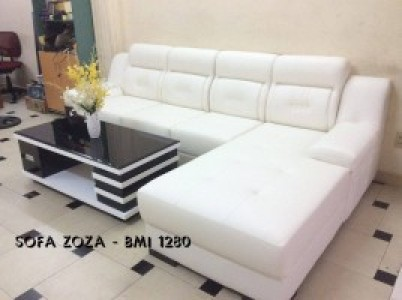 Sofa cao cấp mẫu mới 144