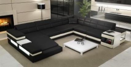 Sofa cao cấp mẫu mới 148