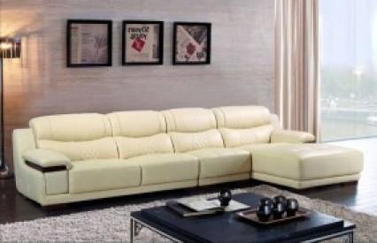 Sofa cao cấp mẫu mới 149