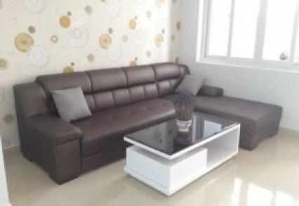Sofa cao cấp mẫu mới 150